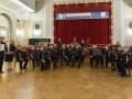 Harmonikarski orkester