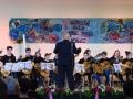Revija_kitarskih_orkestrov_2017_029