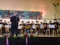 Revija_kitarskih_orkestrov_2017_032