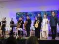 Revija_kitarskih_orkestrov_2017_062