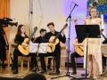 Revija_kitarskih_orkestrov_2017_067