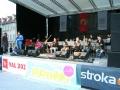 Big Band Konservatorija Maribor
