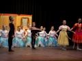 Baletna pravljica Pepelka - Lenart (10).JPG