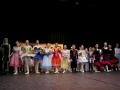 Baletna pravljica Pepelka - Lenart (12).JPG