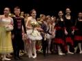 Baletna pravljica Pepelka - Lenart (13).JPG