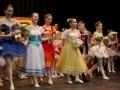 Baletna pravljica Pepelka - Lenart (14).JPG