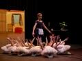 Baletna pravljica Pepelka - Lenart (2).JPG