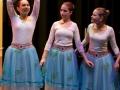Baletna pravljica Pepelka - Lenart (4).JPG