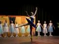 Baletna pravljica Pepelka - Lenart (5).JPG