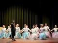 Baletna pravljica Pepelka - Lenart (6).JPG