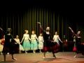 Baletna pravljica Pepelka - Lenart (7).JPG