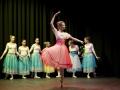 Baletna pravljica Pepelka - Lenart (8).JPG