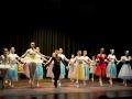 Baletna pravljica Pepelka - Lenart (9).JPG