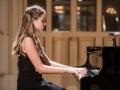 Chopin-malo-13