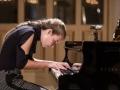 Chopin-malo-18