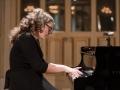 Chopin-malo-22