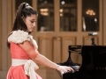Chopin-malo-27
