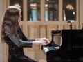 Chopin-malo-3