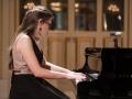 Chopin-malo-32