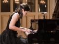 Chopin-malo-36