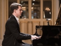 Chopin-malo-42