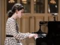 Chopin-malo-5