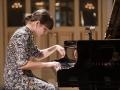 Chopin-malo-51