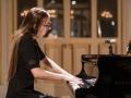 Chopin-malo-53