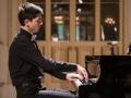 Chopin-malo-56
