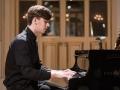 Chopin-malo-60