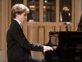 Chopin-malo-64