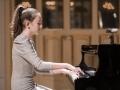 Chopin-malo-7