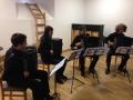 Harmonikarski kvartet