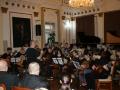 Kitarski orkester PŠ Tabor