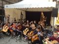 Kitarski orkester GŠ Center