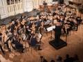 Kitarski orkester GŠ