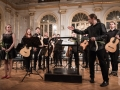 Kitarski orkester UMG