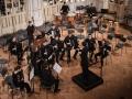 Harmonikarski orkester UMG