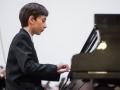 Orkestri-1