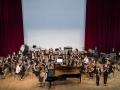 Orkestri-13