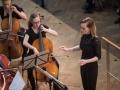 Orkestri-21
