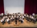 Orkestri-39