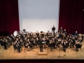 Orkestri-80