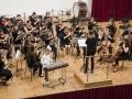 Orkestri-65