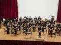 Orkestri-70