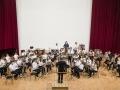 Orkestri-72
