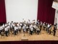 Orkestri-73