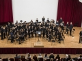 Orkestri-74