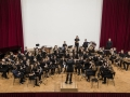 Orkestri-75