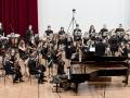 Simfonicni_fb-10